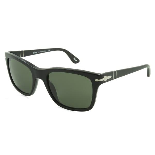 Persol PO3135S-95/31(52) Fashion Sunglasses