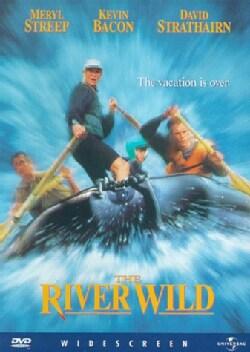 River Wild (DVD)