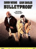 Bulletproof (DVD)