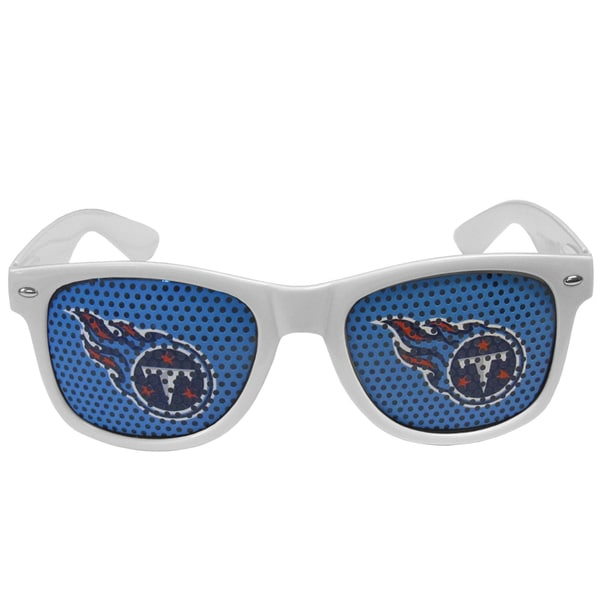 NFL Tennessee Titans Game Day Shades 22334062