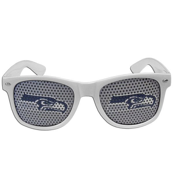 NFL Seattle Seahawks Game Day Shades 22334077