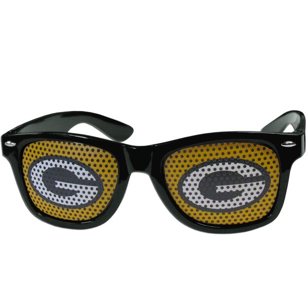 NFL Green Bay Packers Game Day Shades 22334103