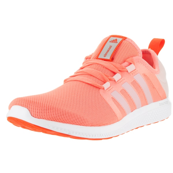 Adidas Women's CC Fresh Bounce W Running Shoes