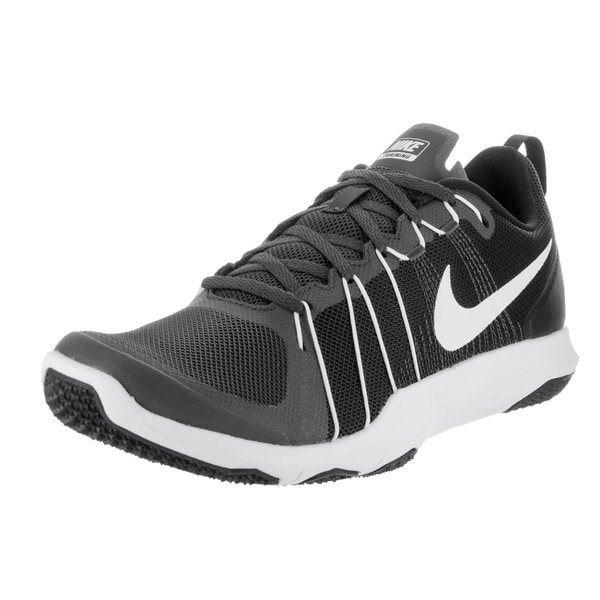 Nike Men's Flex Train Aver Training Shoe 22337471