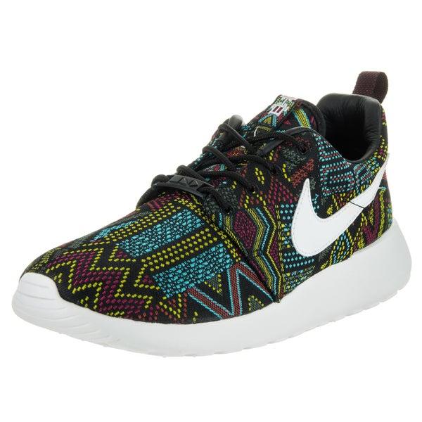 Nike Women's Roshe One Jcrd Bhm QS Running Shoe 22337792