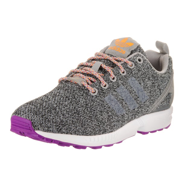 Adidas Women's ZX Flux W Originals Running Shoes