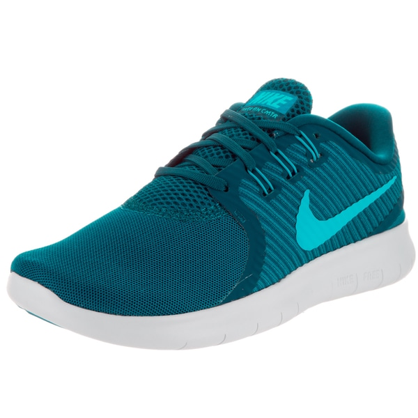 Nike Women's Free Running Shoe 22337993