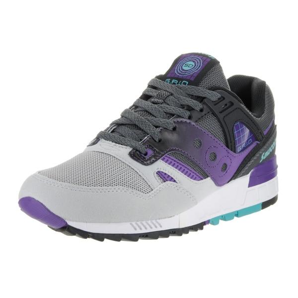Saucony Men's Grid SD Running Shoe