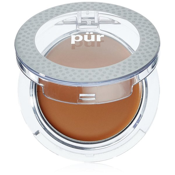 PUR Cosmetics Disappearing Act Dark Concealer