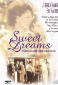Sweet Dreams (DVD)