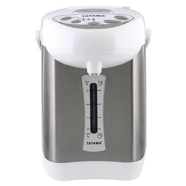 3 Quart Electric Thermo Dispenser