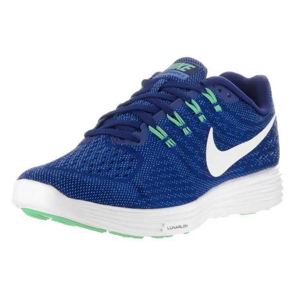 Nike Women's Lunartempo 2 Running Shoes