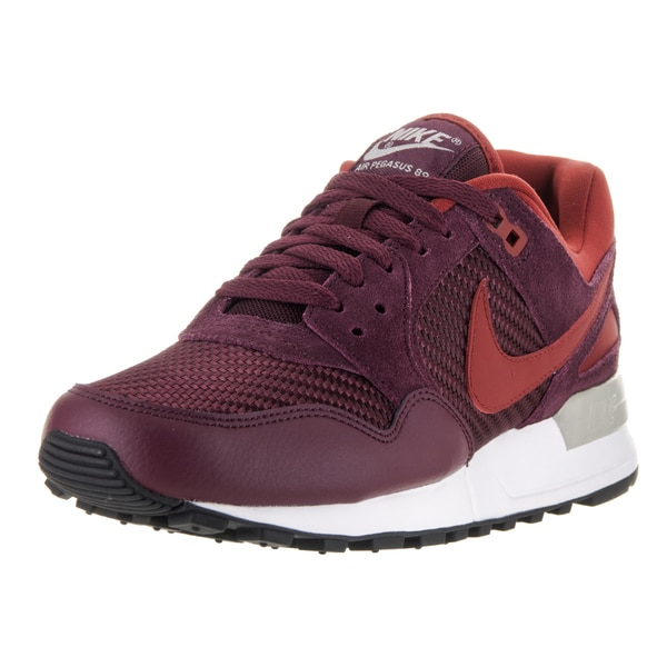 Nike Women's Air Pegasus '89 Running Shoe