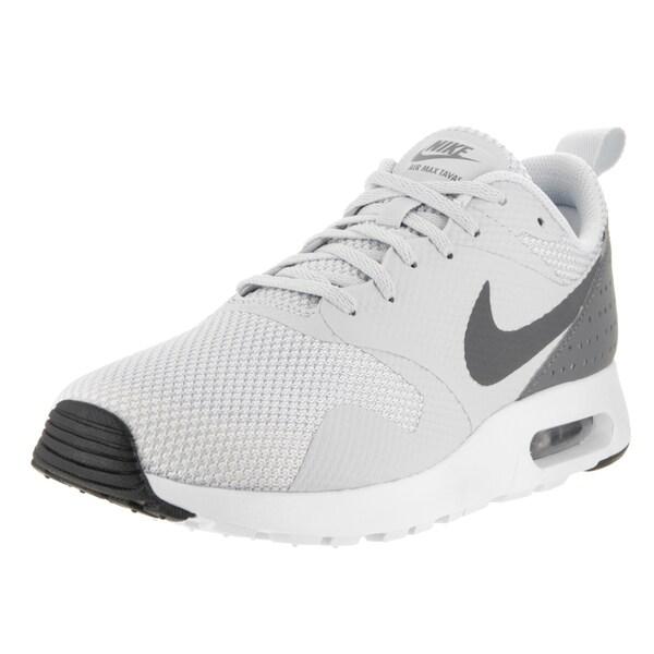 Nike Men's Air Max Tavas Running Shoe 22341553