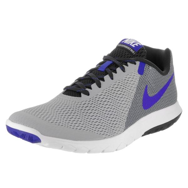 Nike Men's Flex Experience Rn 5 Running Shoes