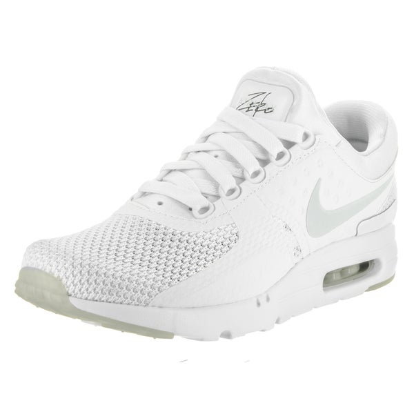 Nike Men's Air Max Zero QS Running Shoe