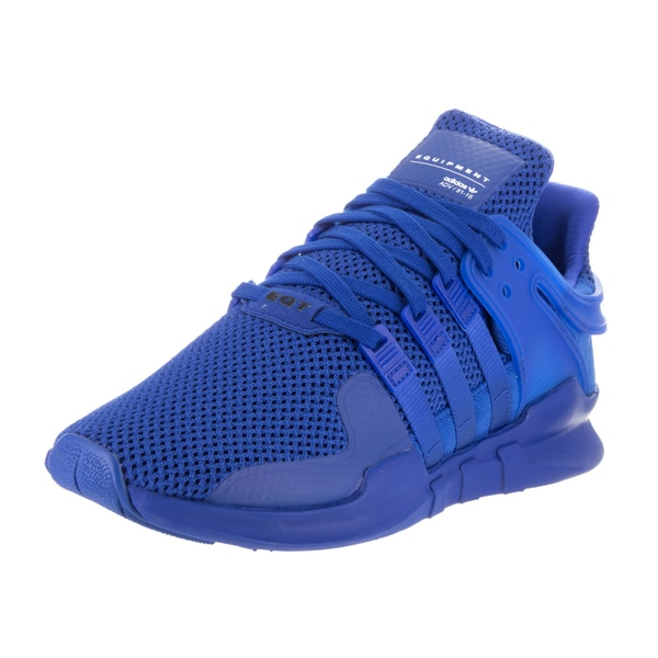 Adidas Men's Equipment Support Adv Running Shoe
