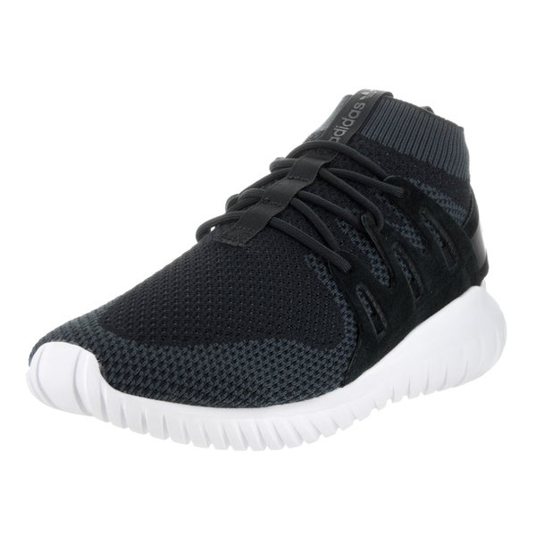 Adidas Men's Tubular Nova Pk Running Shoe