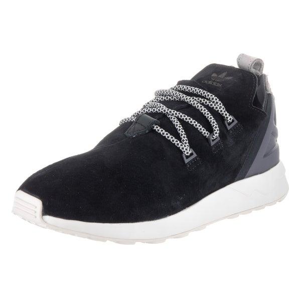 Adidas Men's Zx Flux Adv X Running Shoes