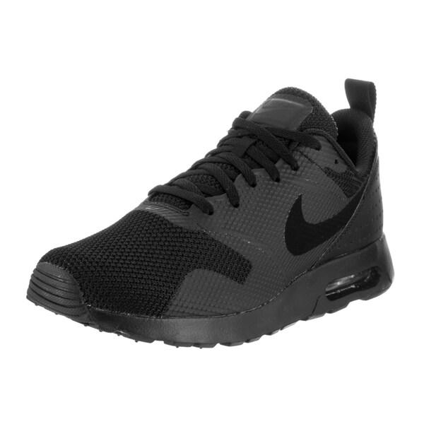 Nike Men's Air Max Tavas Running Shoes 22342748