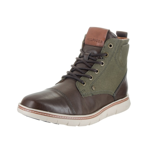 Tommy Hilfiger Men's Ferguson Boot
