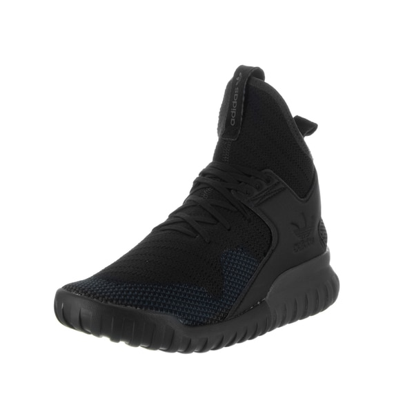 Adidas Men's Tubular X Pk Originals Basketball Shoe