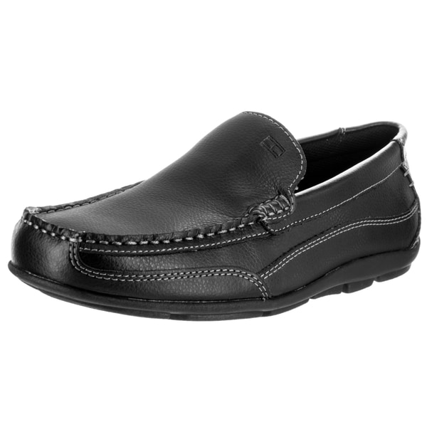 Tommy Hilfiger Men's Dathan Loafer Slip-on Shoes