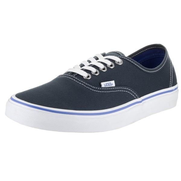 Vans Unisex Authentic Skate Shoes