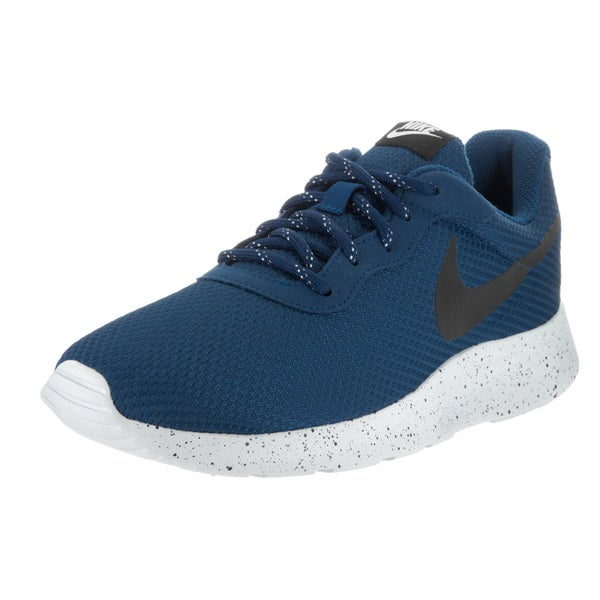 Nike Men's Tanjun SE Running Shoe 22343235