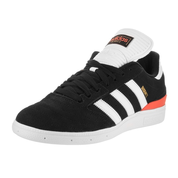 Adidas Men's Busenitz Skate Shoes