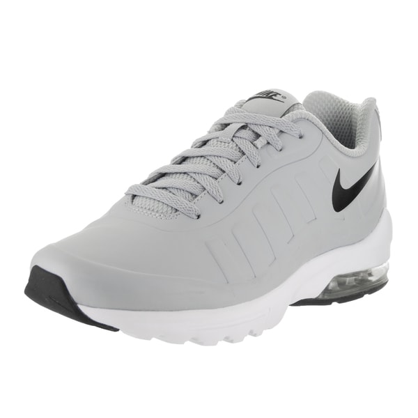 Nike Men's Air Max Invigor Sl Running Shoe
