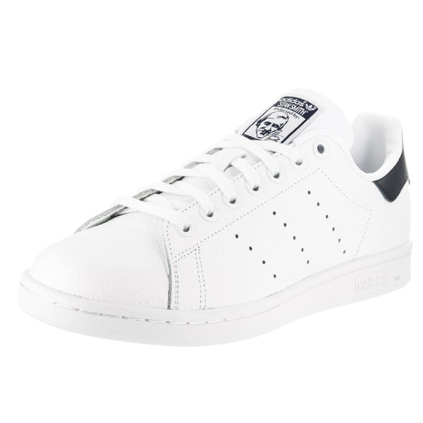Adidas Men's Stan Smith Originals Casual Shoes