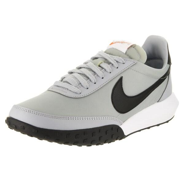 Nike Men's Roshe Waffle Racer NM Training Shoe