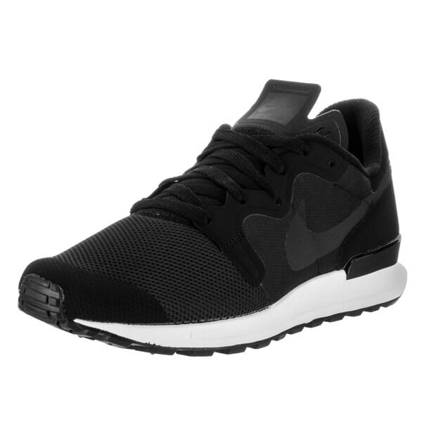 Nike Men's Air Berwuda Running Shoe 22344360