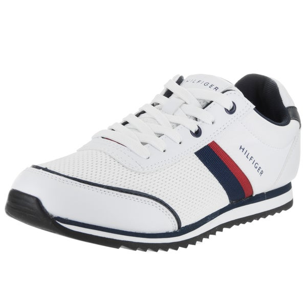 Tommy Hilfiger Men's Fallon Casual Shoes