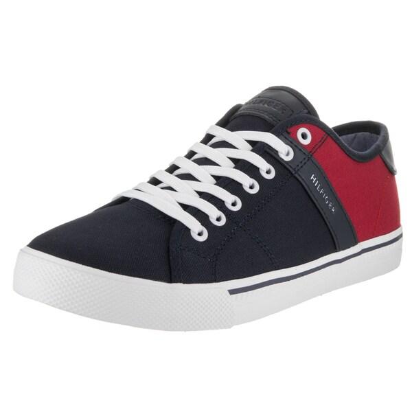 Tommy Hilfiger Men's Roamer-SC Casual Shoe