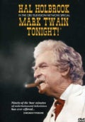 Mark Twain Tonight (DVD)