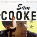 Sam Cooke - Sam Cooke Greatest Hits