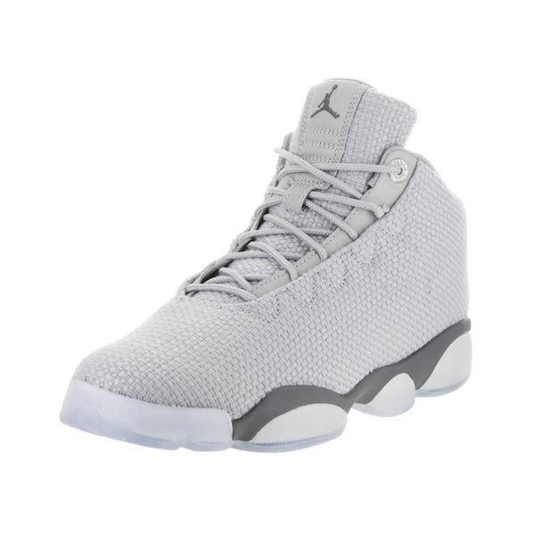 Nike Jordan Kids' Jordan Horizon Low Bg Basketball Shoes