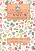 The Frog Commissary Cookbook (Paperback)