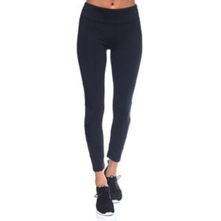 Free Yoga Women's Active Leggings 22436020