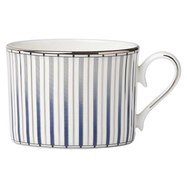 Lenox Geodesia Blue Cup 22438238