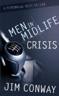 Men in Midlife Crisis (Paperback)