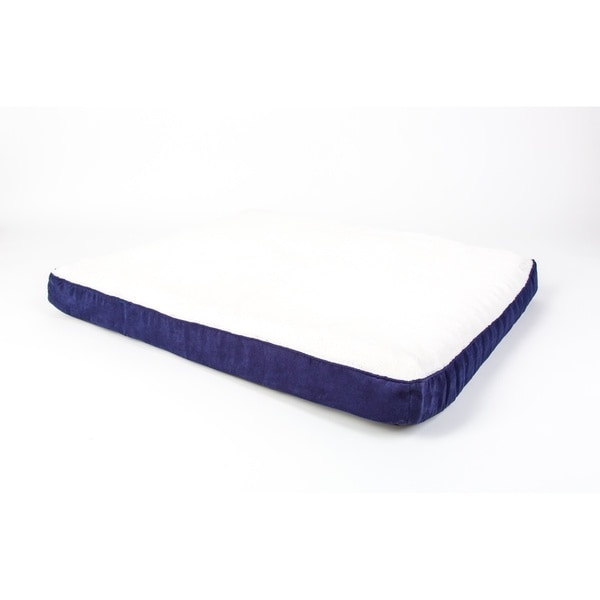 BioBubble Deluxe Dog Bed