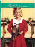 Kit's Surprise: 1934 A Christmas Story (Paperback)