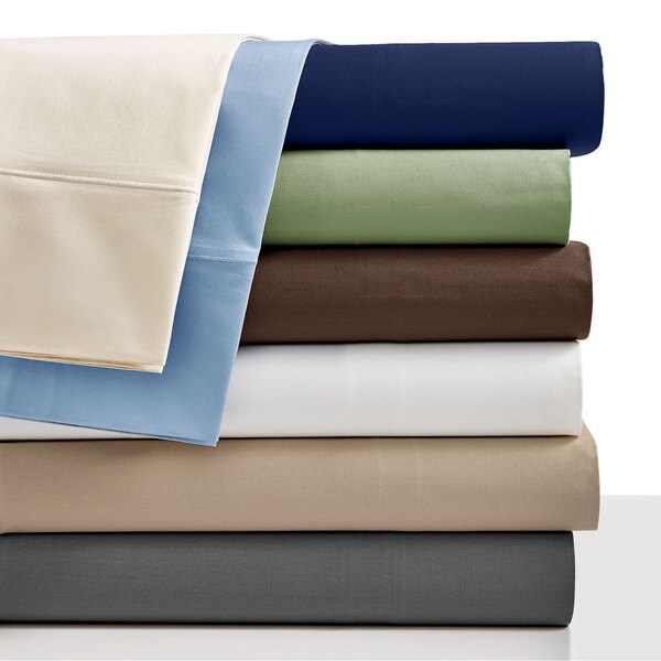 'Off To Bed' Premium 4-Piece Twin Bed Sheet Set 22501063