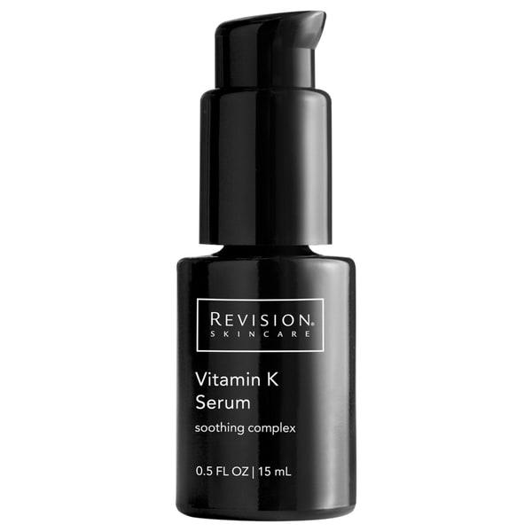 Revision 0.5-ounce Vitamin K Serum