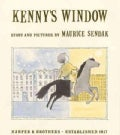 Kenny's Window (Hardcover)
