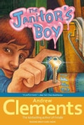 The Janitor's Boy (Paperback)