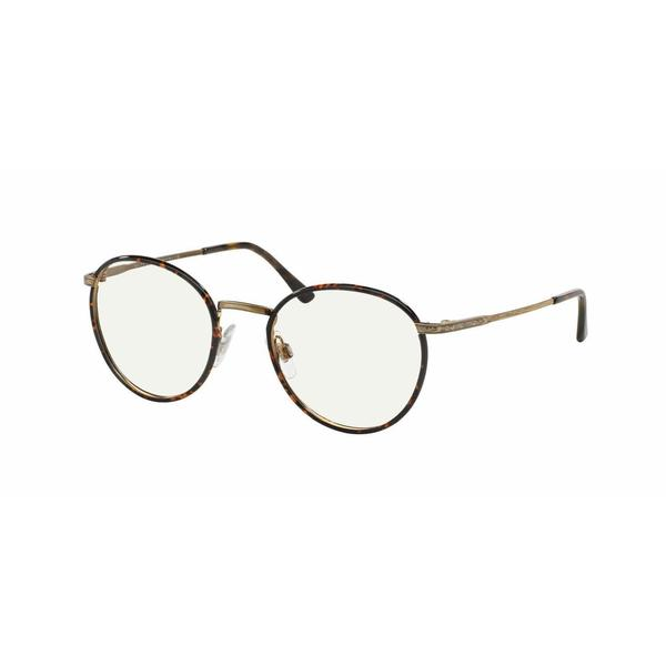 Polo Mens PH1153J 9289 Bronze/Copper Metal Phantos Eyeglasses